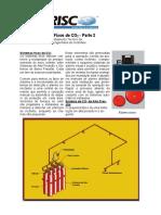 Sistemas-fixos-CO2-Parte02-a.pdf