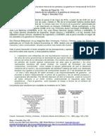 Una breve historia de los subsidios a la gasolina en Venezuela.pdf