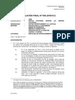 GOTICA 11UIT doc_201605201608549934.pdf