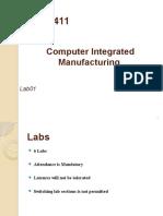 Lab1_17