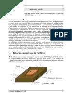 271731099-Tp-Antenne-Patch-pour-les-debutants.pdf