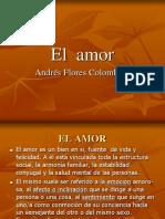 elamor.pdf