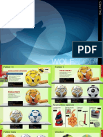 balones kromex.pdf
