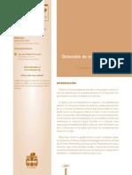 PATOLOGIAS VISUALES.pdf