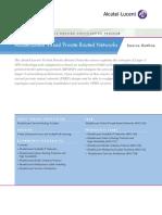 7-VPRN_co.pdf