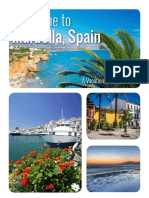 vacation-insider-travel-guides-marbella-insider-guide.pdf