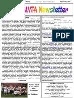 newsletter feb 2017  1