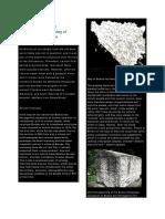 Bosnia, Illyrians and tombstones – beginning of European civilization.pdf