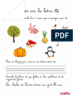 GUIADELNINO.Jugando+con+la+letra+a.pdf