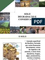 POLUIODOSOLO-2010.1 (1)