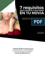 7-requisitos-novia1