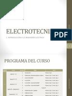 1. INTRODUCCION ING ELECTRICA.pdf