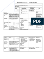 lessonplansheet docx