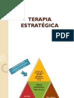modelo_estratgico_pp.pdf