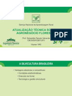 AULA 1 - A SILVICULTURA BRASILEIRA (1).pdf