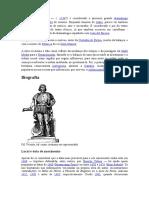 Gil Vicente Wikipedia.docx