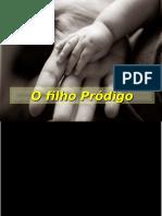 Filho Pródigo