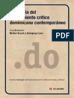 AntologiaPensaminetoCriticoDominicano.pdf