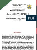 2a. Clase EPG Seminario-Tesis I