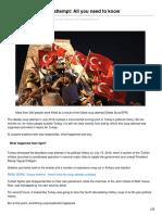 Aljazeera.com-Turkeys Failed Coup Attempt All You Need to Know