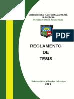 Reglamentotesis.pdf