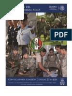 CONVOCATORIA_ADMISION_GENERAL_ENERO_2017.pdf