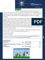 newsletter vol2 num2 for email