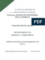 Pfg Diego Sanchez de Leon 2015