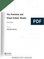 schneider body001.pdf