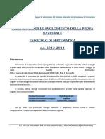 Strumenti_prova_matem.pdf