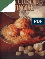 LaCuisine_Chinoise.pdf