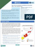 Cholera Sitrep Somali Week-4 V2