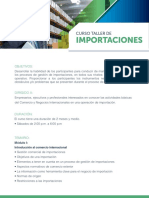 Temario_curso_taller_importaciones_Callao.pdf