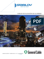 CatalogoSTABILOYBrand2013.pdf