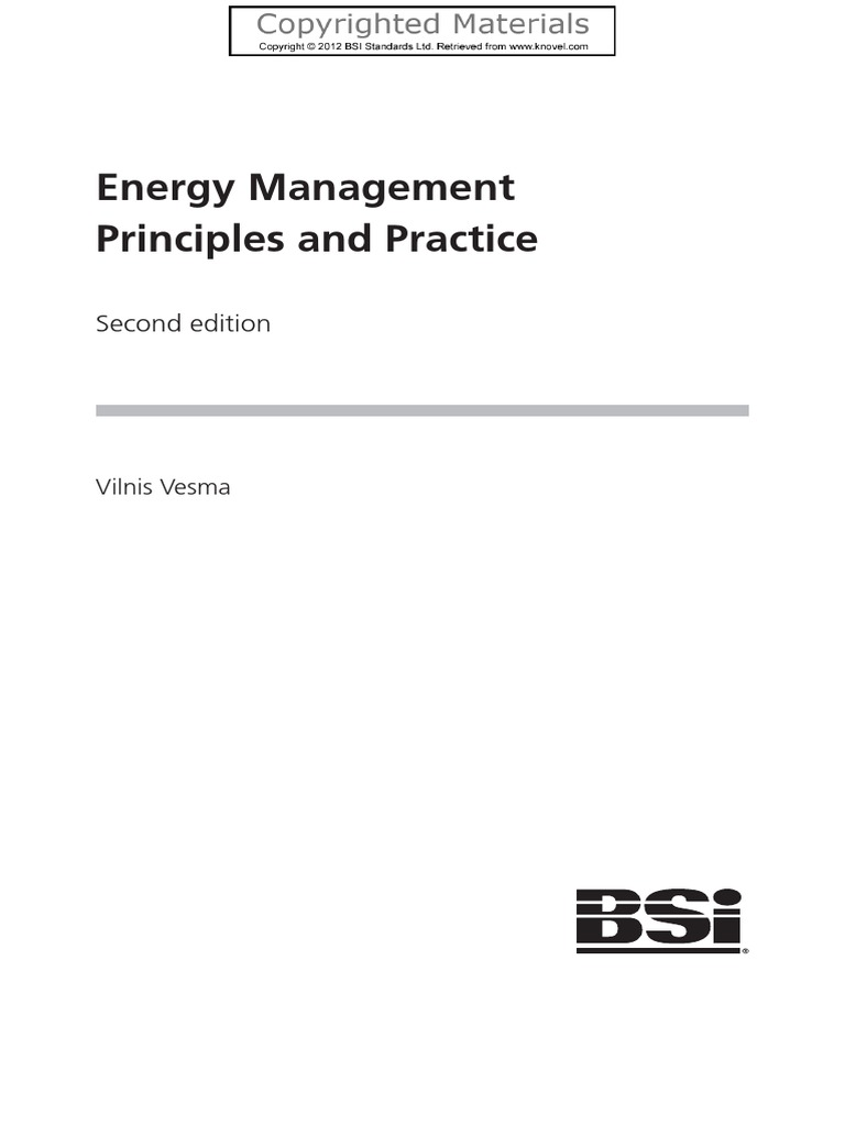 Energy management principles and practicespdf kilowatt hour energy management principles and practicespdf kilowatt hour horsepower fandeluxe Gallery