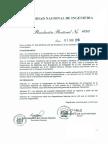 rruni0293(1).pdf