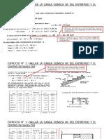 PARTE 2 EJERCICIO.pdf