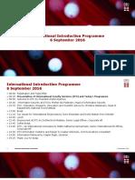 Final presentation 06.09.2016.pdf