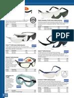 22_PPE_EyeFace.pdf