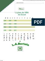 LivroBertolo - MacroExcel