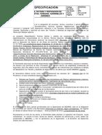 ANEXO 02 GPOET002 Corte Pavimento Vereda V02
