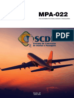 MPA 022 Passagens e Diarias-1
