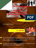EXPOSICION LAMINAS DE DIAPOSITIVAS.pptx