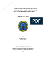 224586664-OPTIMALISASI-PRODUKSI-PEMBORAN-DAN-PELEDAKAN-PADA-PEMBUATAN-TEROWONGAN-TAMBANG-BAWAH-TANAH-DI-PT-FREEPORT-COMPANY.doc