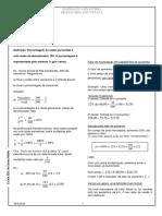 Mat Financeira Profeduardomatfinapostila