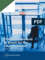 Pb City Brexit Js Pw 8may14-8816 (1)