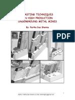 18095895-Blasting-Techniques-in-Underground-Metal-Mines.pdf