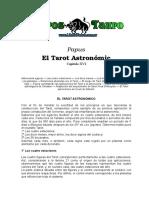 Papus - El Tarot De Los Bohemios (Parte 4).doc