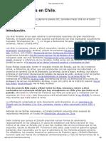 Días nacionales en Chile.pdf