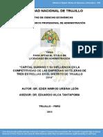 Diagnostic Odel Ages Tion Municipal
